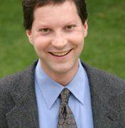 Daniel Klerman