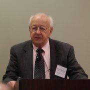 Harold Demsetz