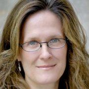 Tracy Dennison