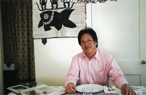 R. Bin Wong